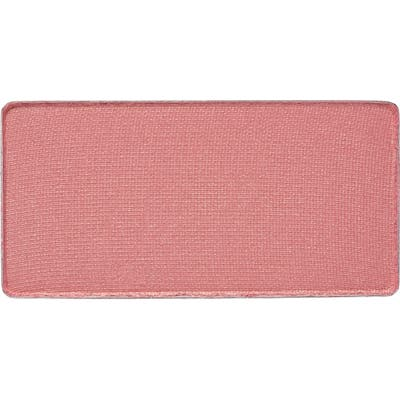 Trish Mcevoy Powder Blush Refill - Pink Glow