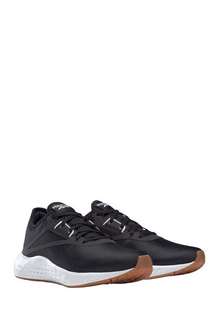 Image of Reebok FlashFilm 3.0 Sneaker