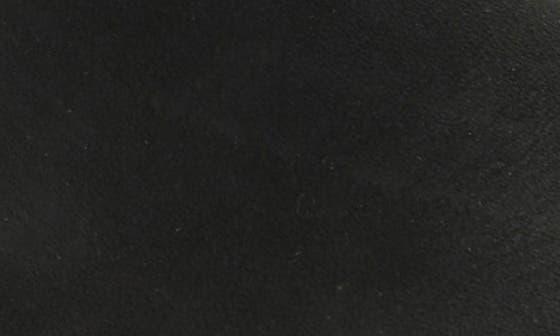 BLACK LEAT