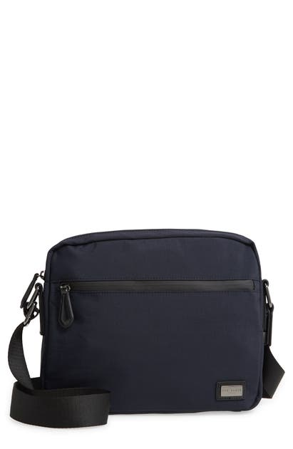 Ted Baker MATTEY MESSENGER BAG