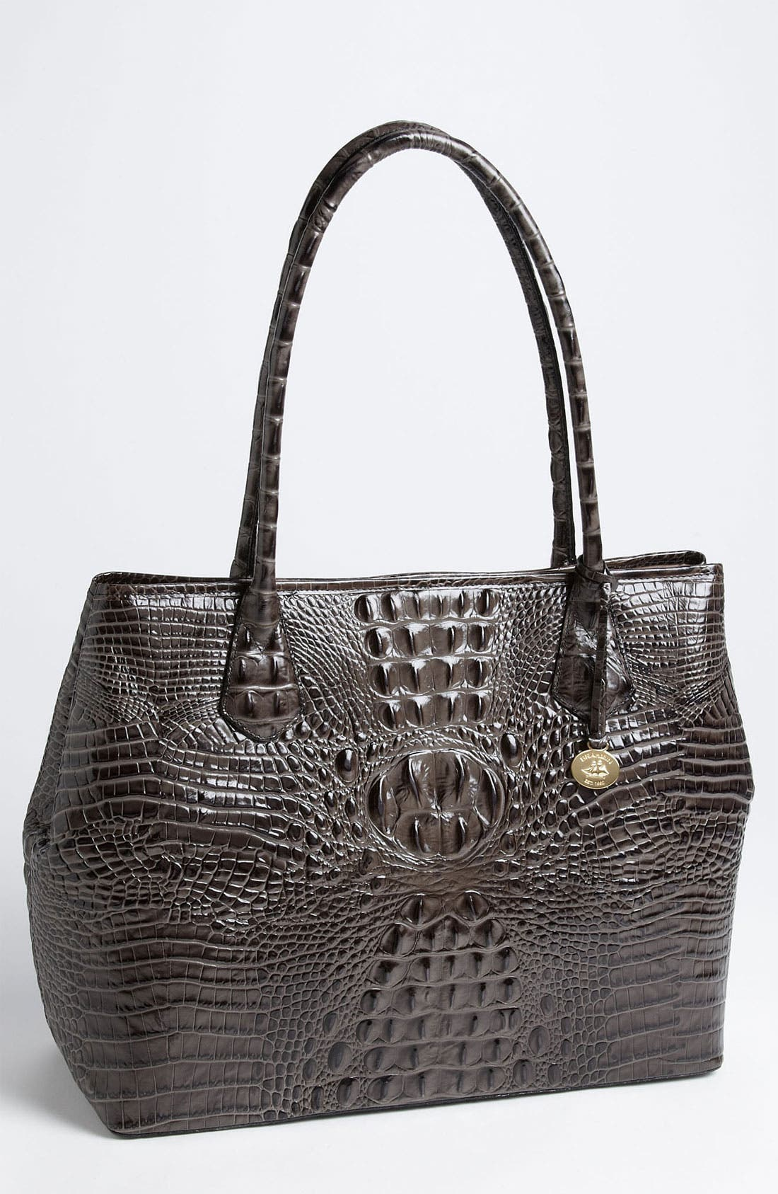 ,                             'Melbourne - Large Anytime' Tote,                             Main thumbnail 2, color,                             019