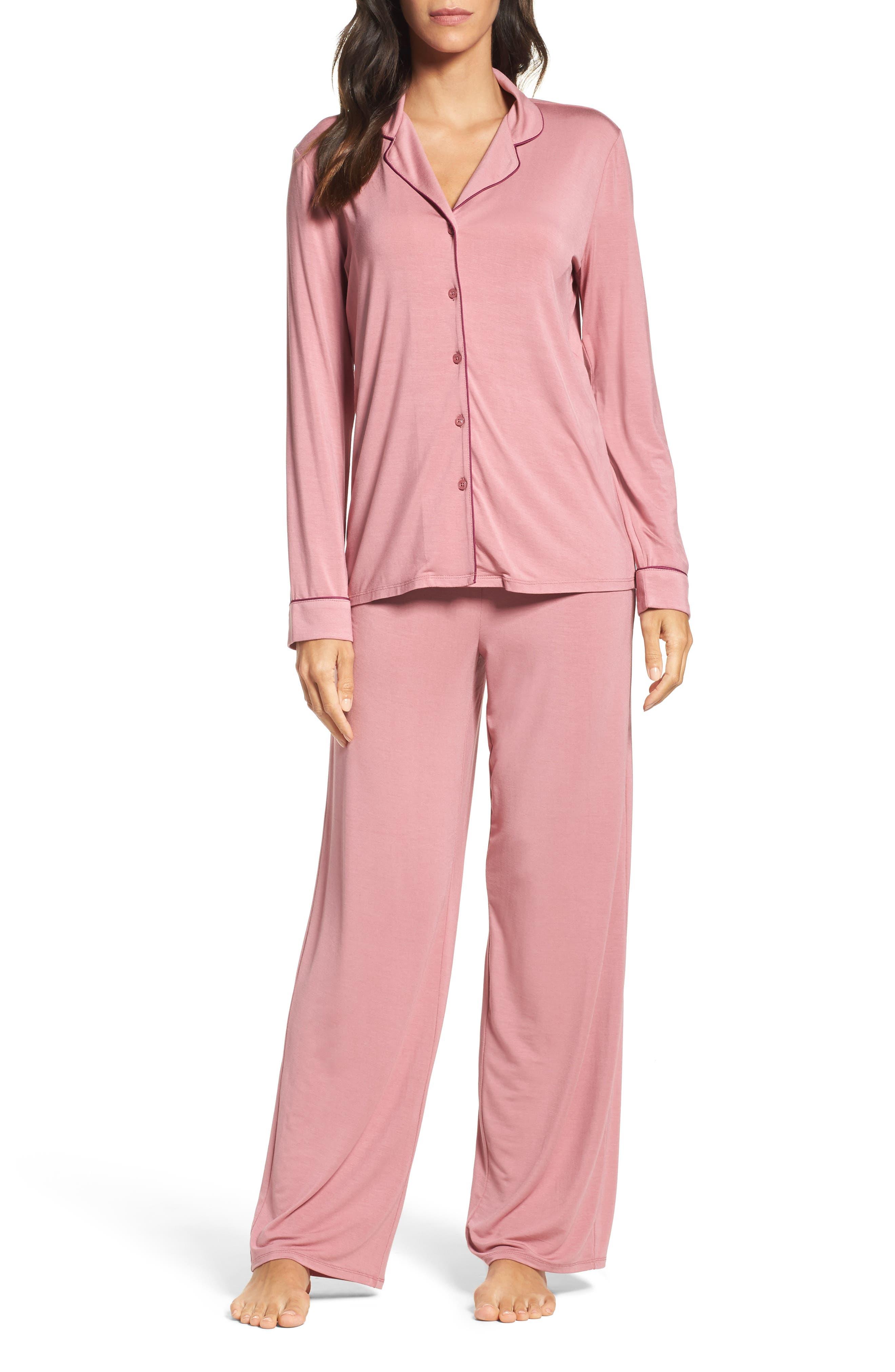 ,                             Moonlight Pajamas,                             Main thumbnail 239, color,                             512