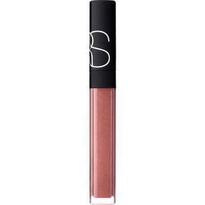 Nars Lip Gloss - Stolen Kisses