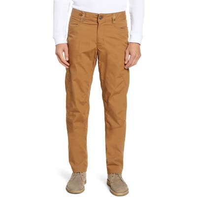 Patagonia Venga Rock Climbing Pants, Brown