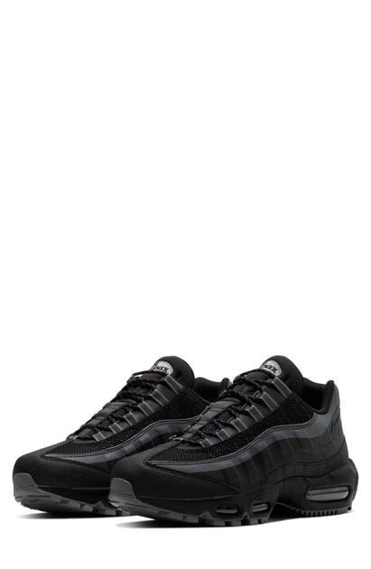 Nike Sneakers AIR MAX 95 UTILITY SNEAKER