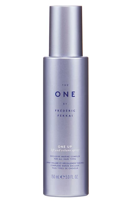 Image of THE ONE BY FREDERIC FEKKAI The One Up Lift & Volume Spray