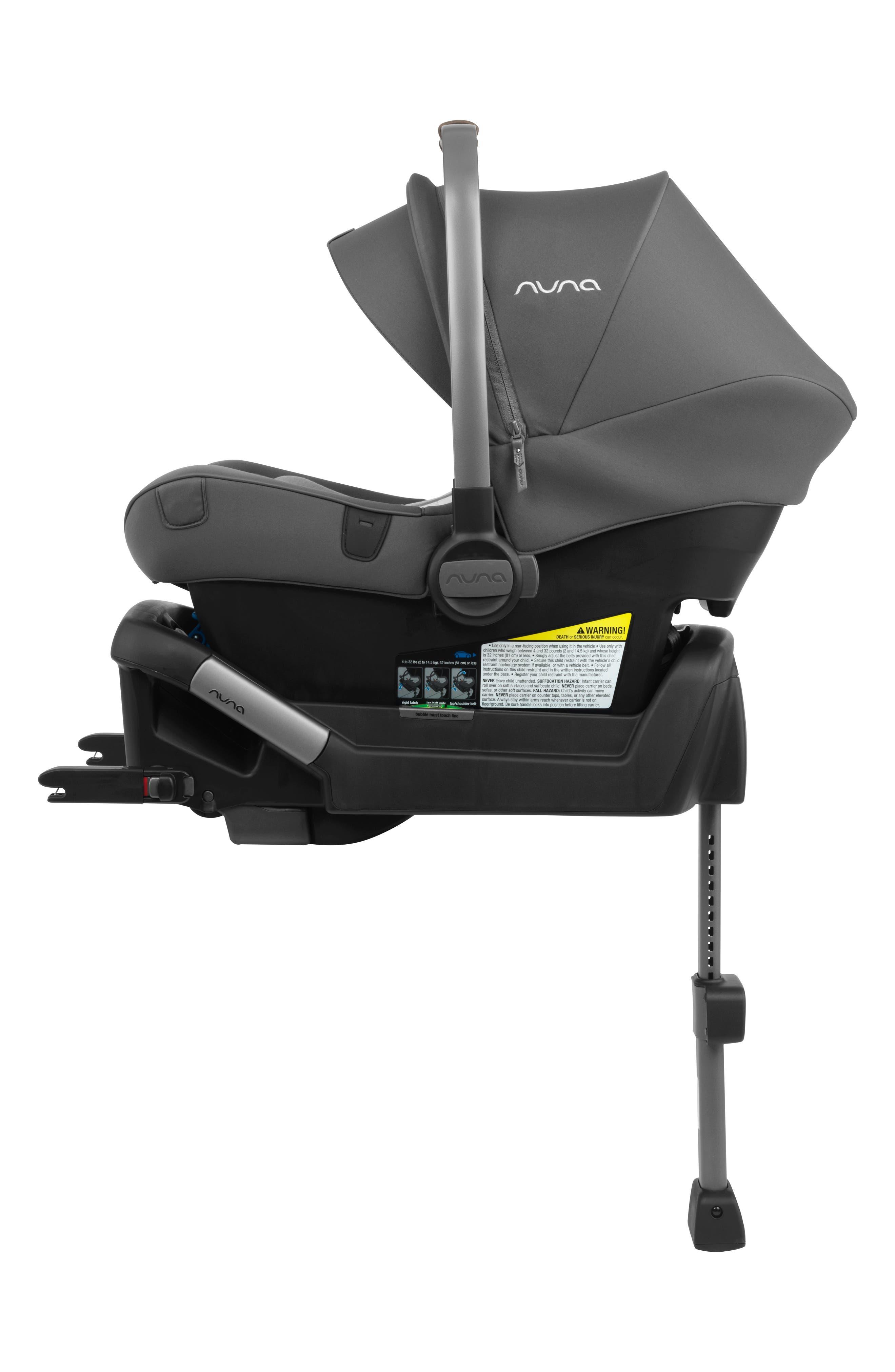,                             PIPA<sup>™</sup> Lite LX Infant Car Seat & Base,                             Alternate thumbnail 2, color,                             026