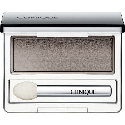 Clinique All About Shadow(TM) Single Eyeshadow -