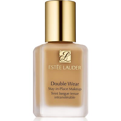 Estee Lauder Double Wear Stay-In-Place Liquid Makeup - 2N2 Buff