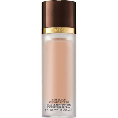 Tom Ford Complexion Enhancing Primer -