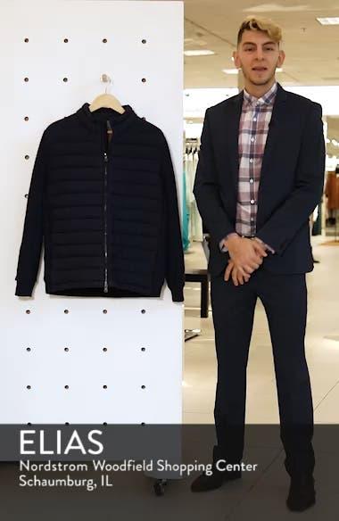Federal Jacket, sales video thumbnail