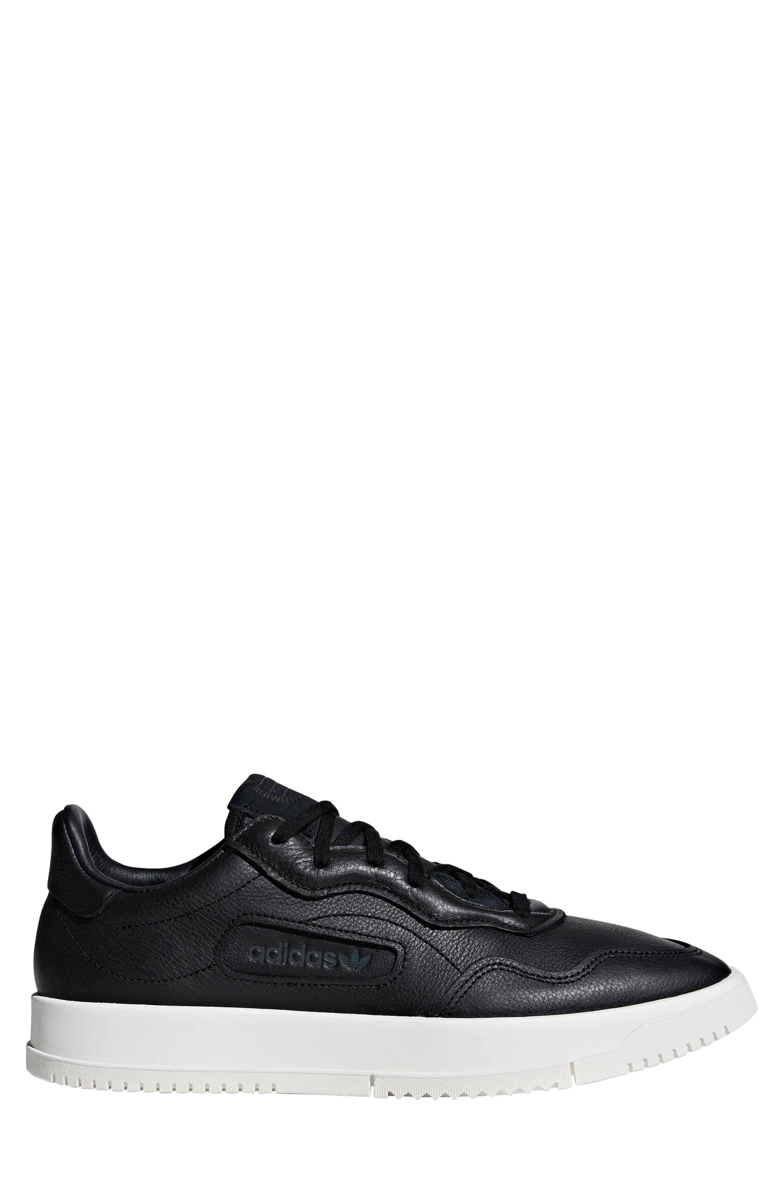,                             SC Premiere Sneaker,                             Alternate thumbnail 3, color,                             001