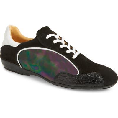 Mezlan Coronado Sneaker