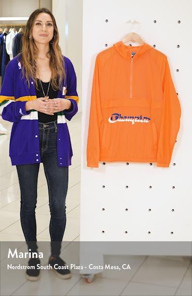 Manorak Packable Jacket, sales video thumbnail