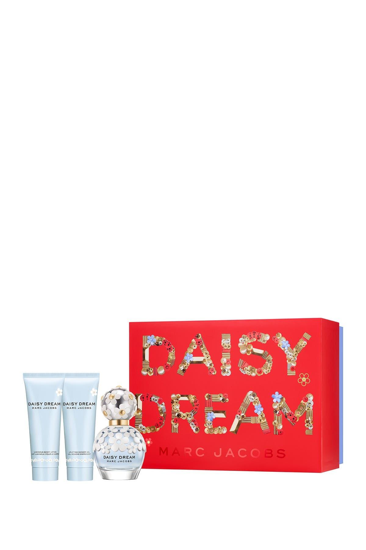 Image of Marc Jacobs Daisy Dream Eau de Toilette Gift Set