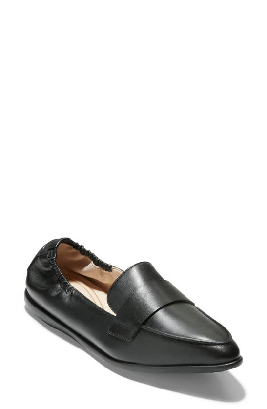 Cole Haan GRAND AMBITION AMADOR LOAFER