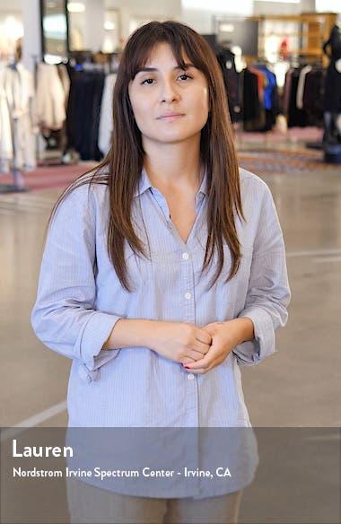 Studded Tunic Sweater, sales video thumbnail