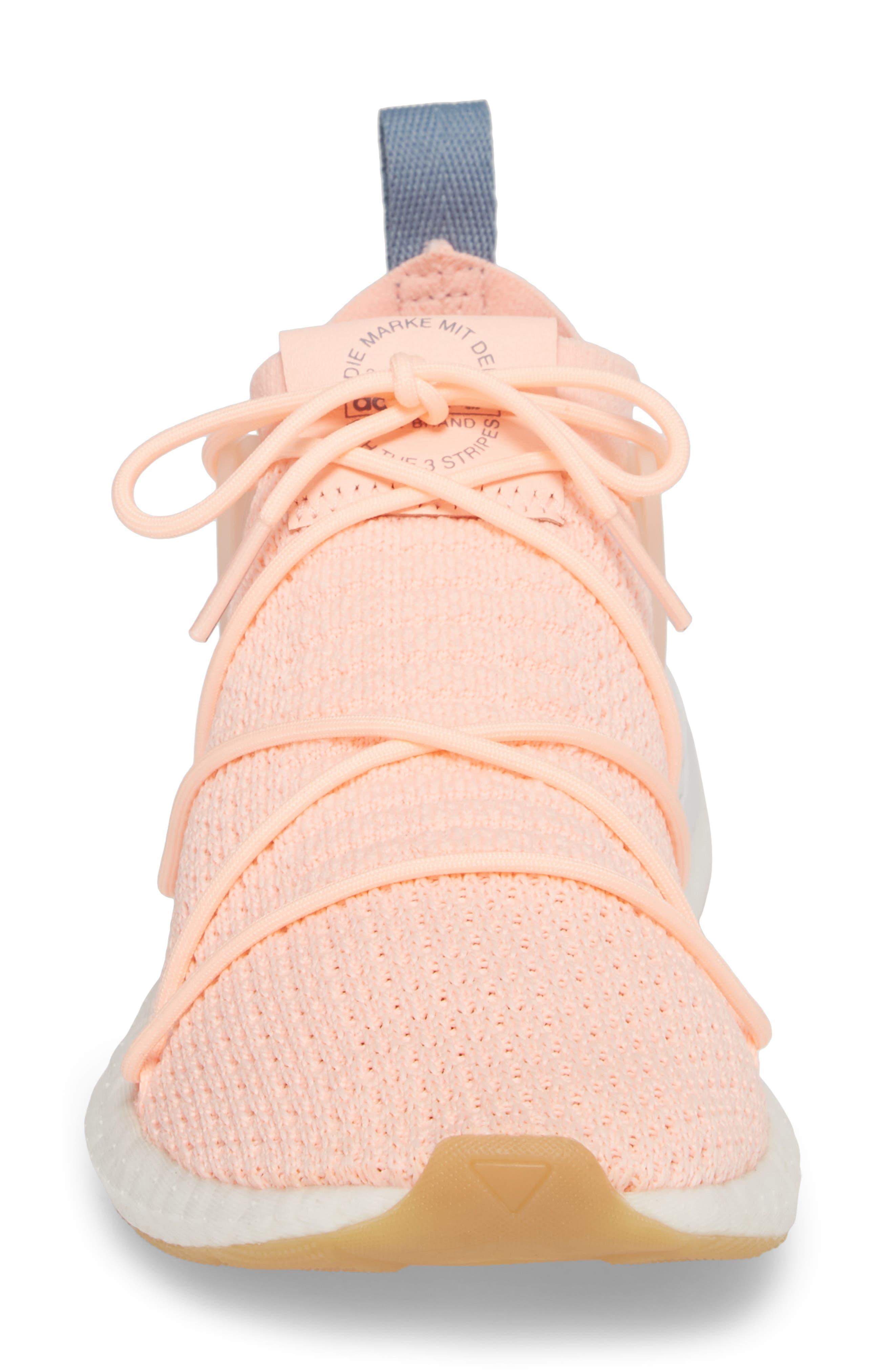 ,                             Arkyn Primeknit Sneaker,                             Alternate thumbnail 11, color,                             650