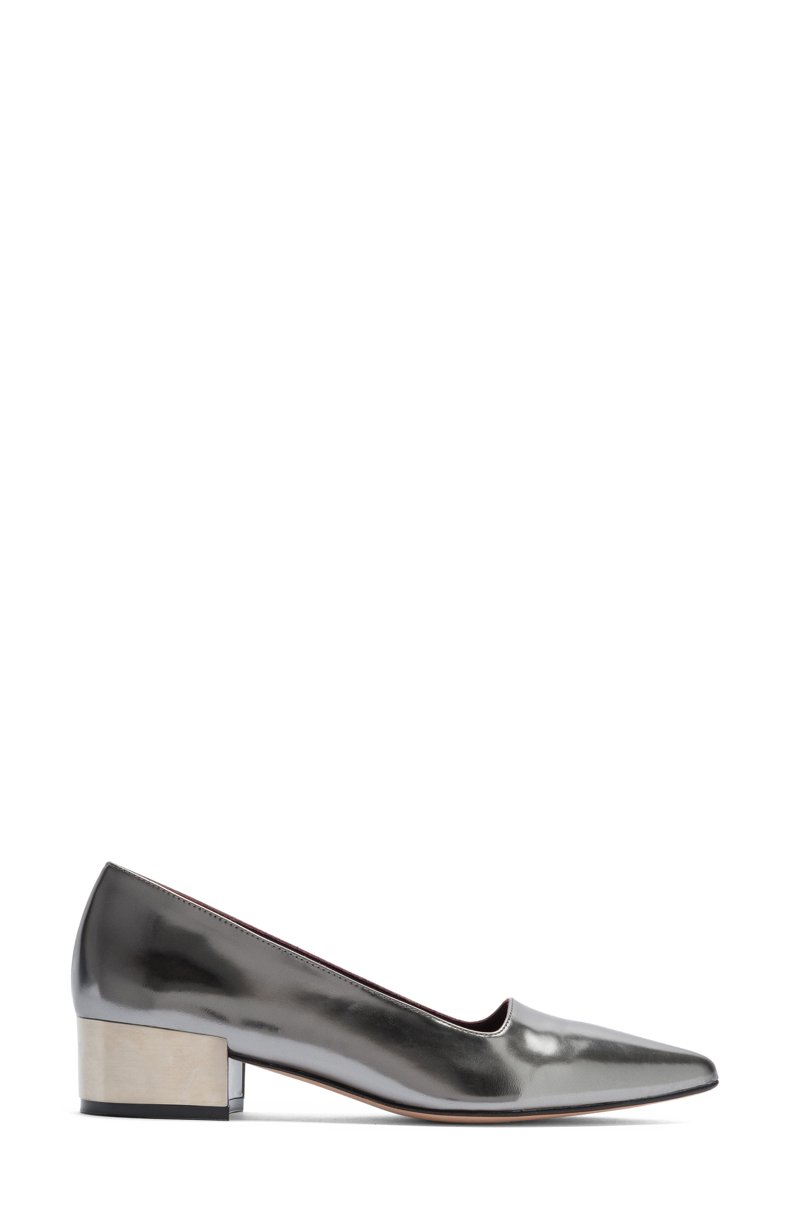 Beatrice Pointed Toe Pump