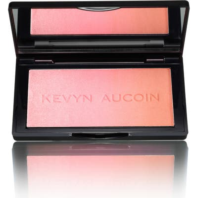 Kevyn Aucoin Beauty The Neo-Blush - Pink Sand