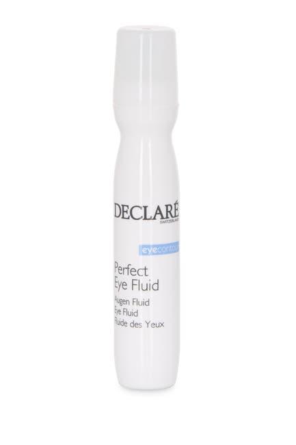 Image of DECLARE Eye Contour Perfect Eye Fluid