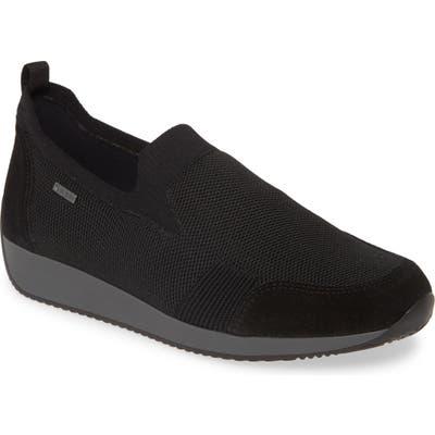 Ara Lilith Sneaker