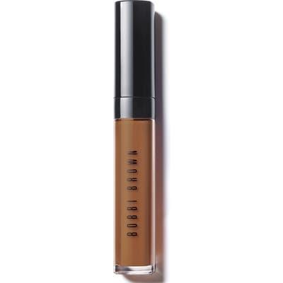 Bobbi Brown Instant Full Cover Concealer - 6 Golden