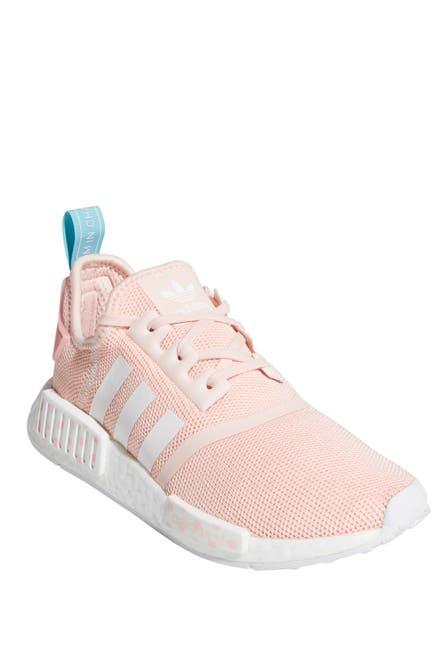 Image of adidas NMD_R1 Sneaker