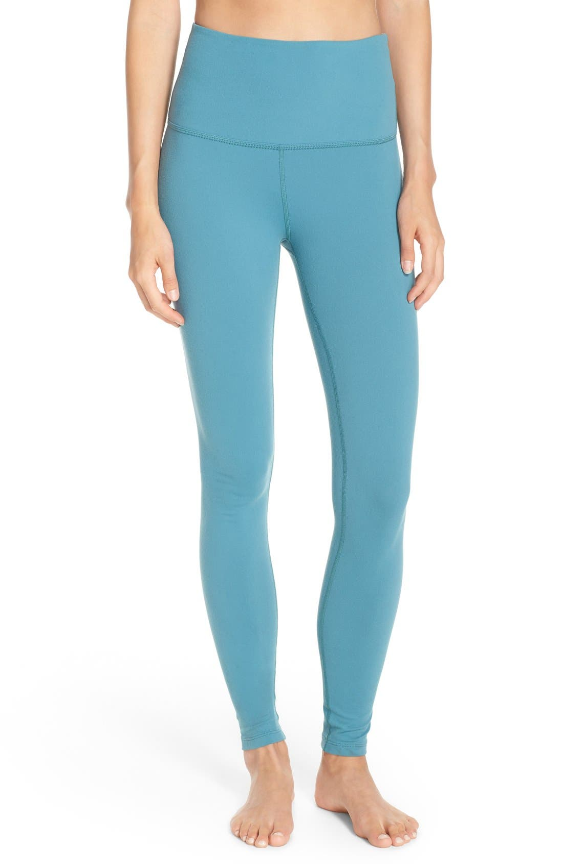 ,                             'Take Me Higher' Leggings,                             Main thumbnail 31, color,                             440