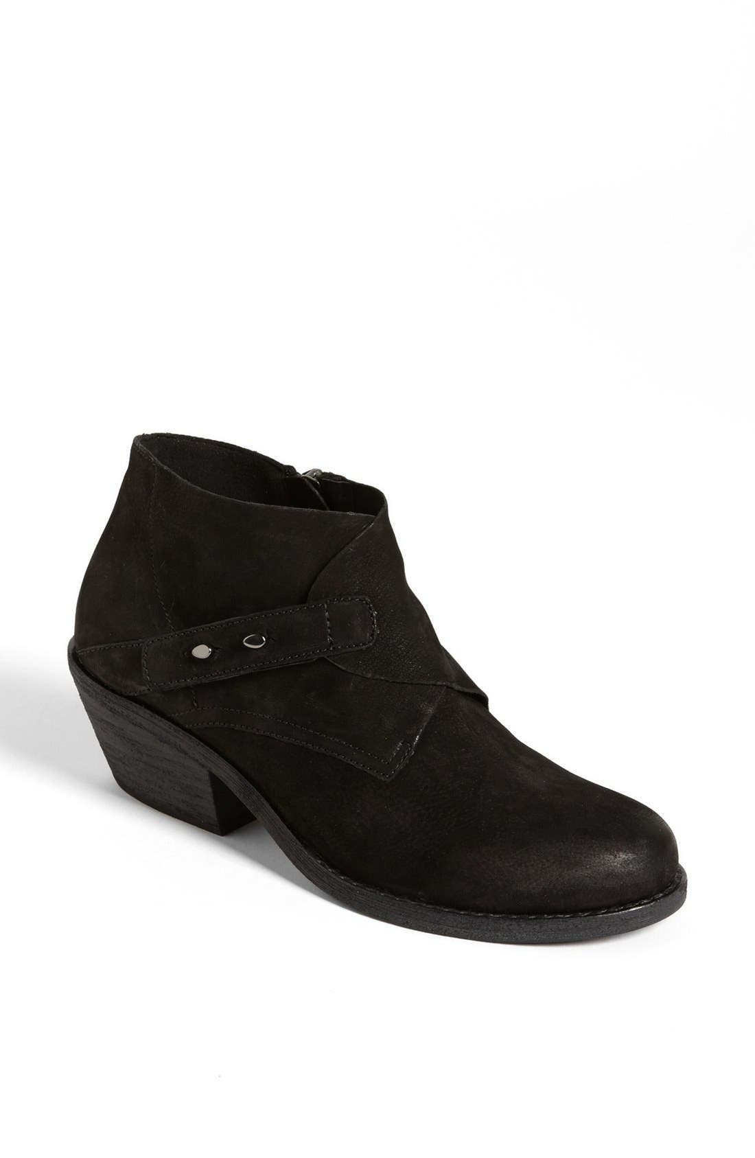 ,                             Ankle Boot,                             Main thumbnail 1, color,                             001