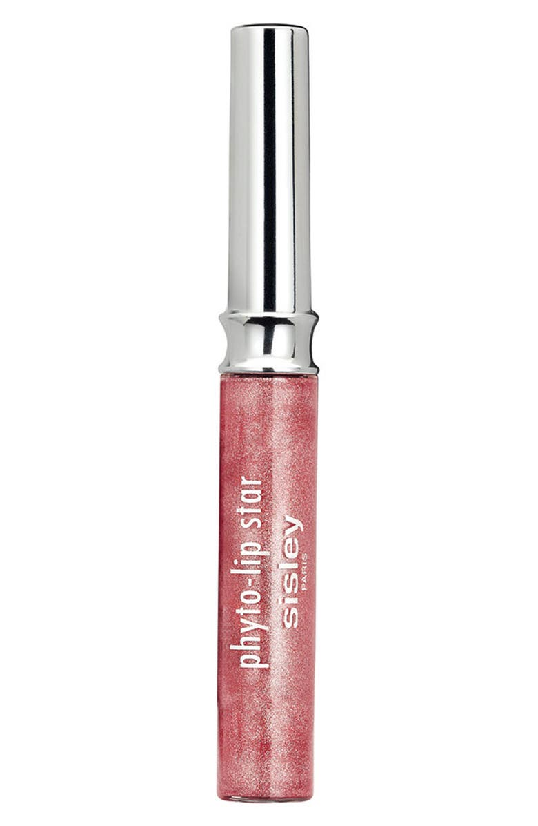 SISLEY PARIS Sisley Phyto-Lip Star Lip Color, Main, color, 686