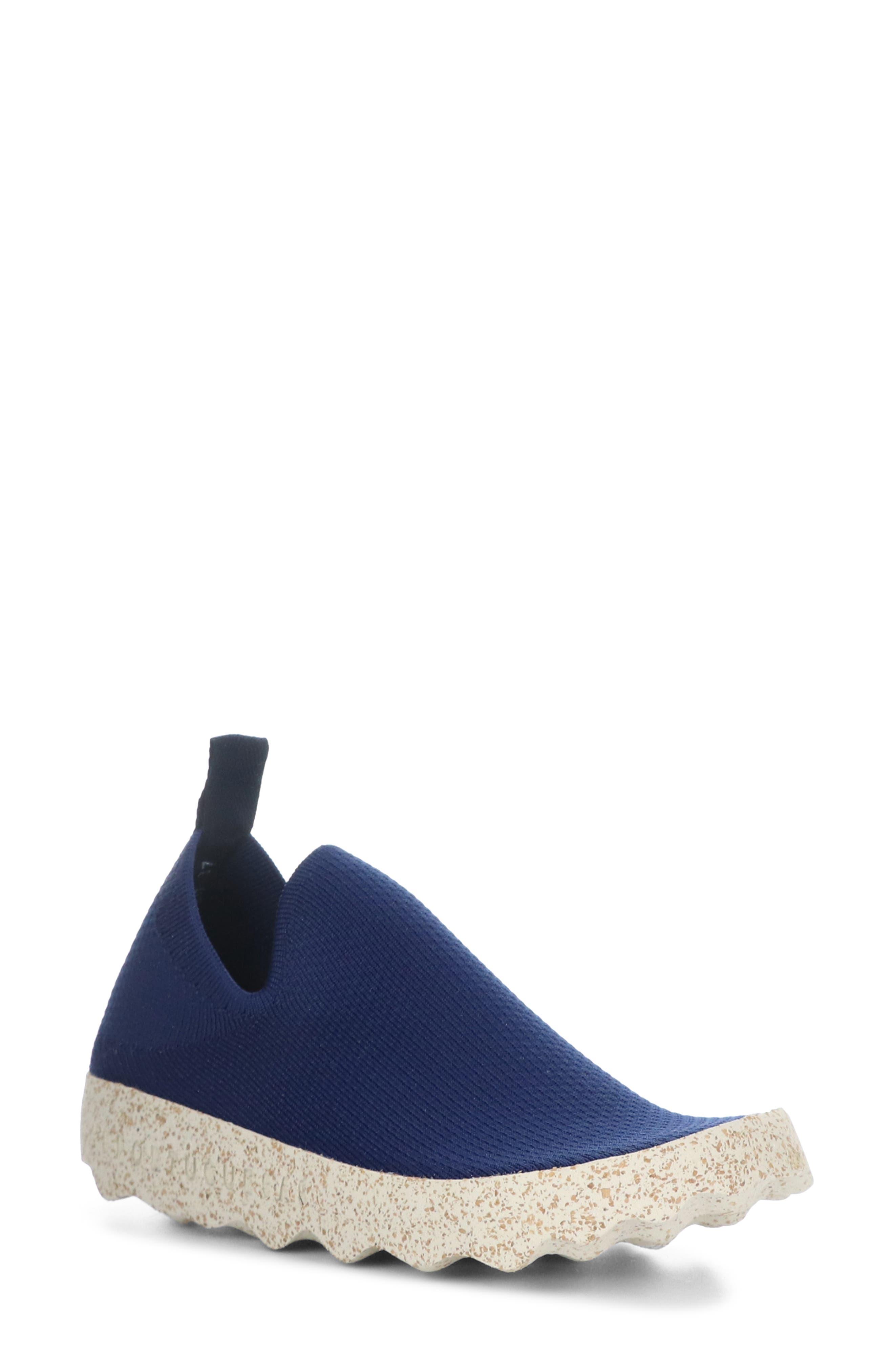 Men's Fly London Care Slip-On Sneaker