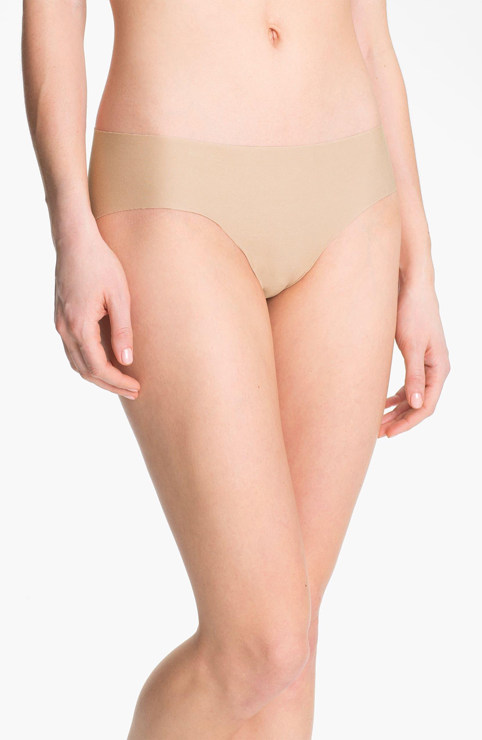 52de4cb5ce Commando Cotton Bikini | Nordstrom