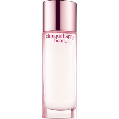 Clinique Happy Heart Spray