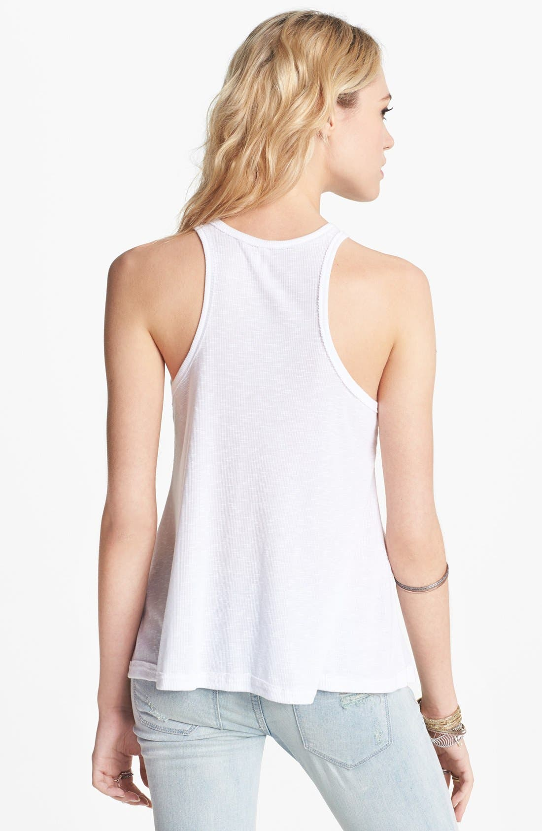 ,                             'Long Beach' Tank,                             Alternate thumbnail 11, color,                             100