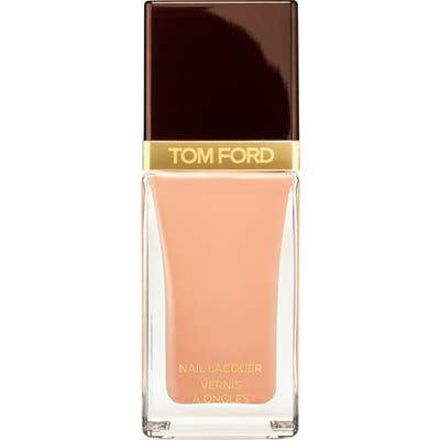 Tom Ford Nail Lacquer - Mink Brule