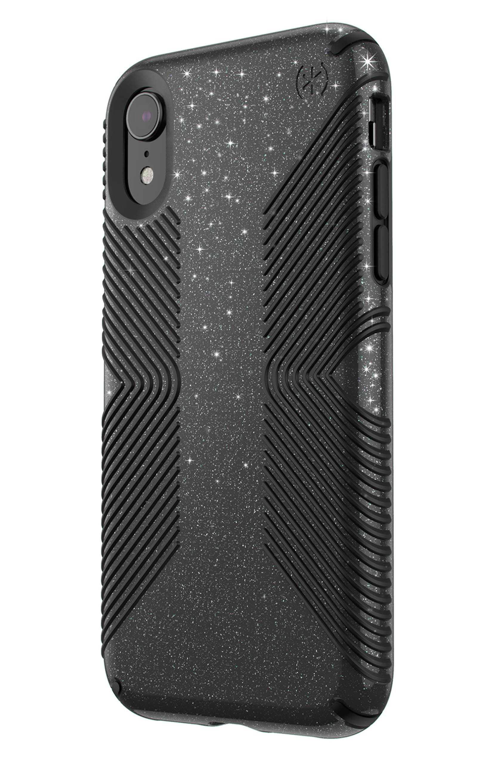 quality design 16d9e a7cfb Presidio Grip iPhone X & XS Case