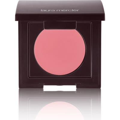 Laura Mercier Creme Cheek Color - Rosebud