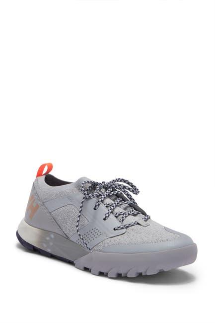 Image of Helly Hansen Loke Dash Sneaker