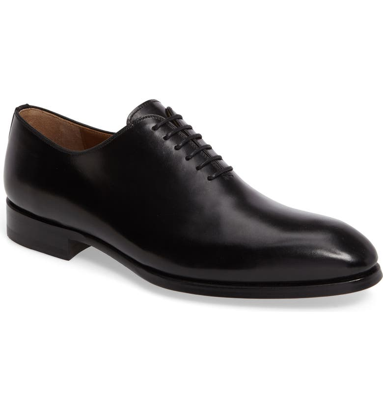 Magnanni Montay Wholecut Oxford Men