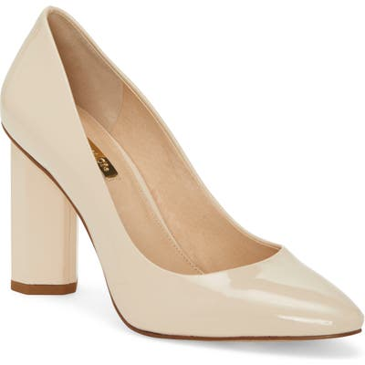 Louise Et Cie Landon Pump- Pink