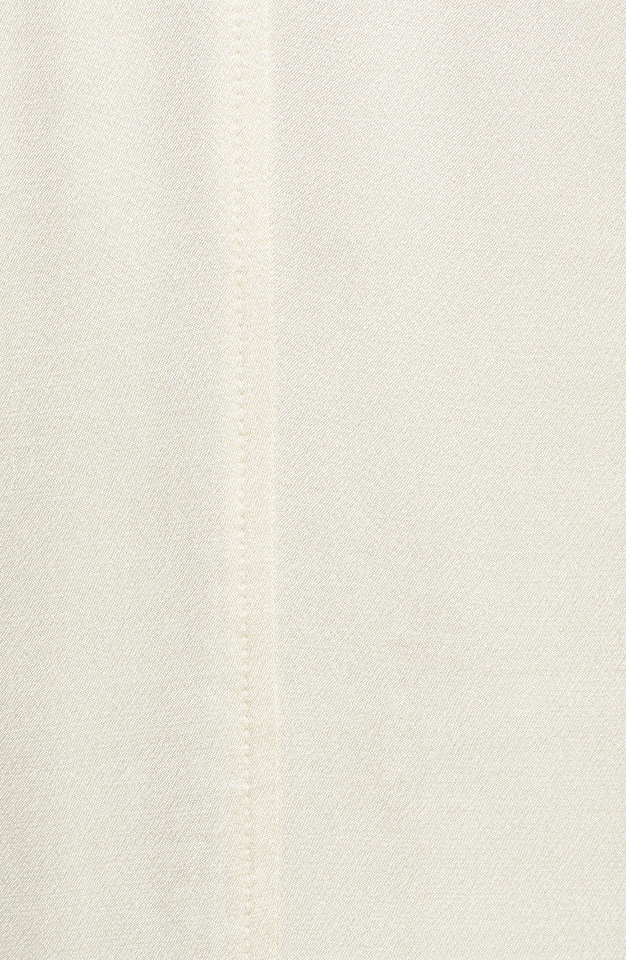 ,                             Grand Lapel Coat,                             Alternate thumbnail 6, color,                             900
