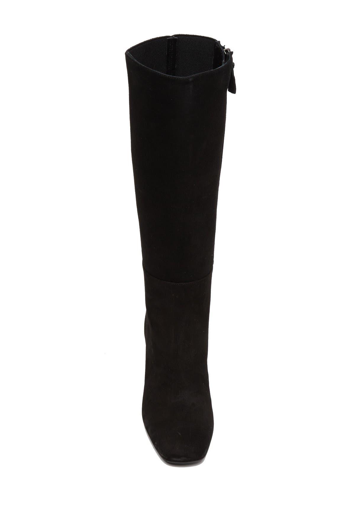 Aquatalia   Janie Dress Weatherproof