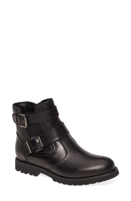 Image of David Tate Jaden Bootie - Multiple Widths Available