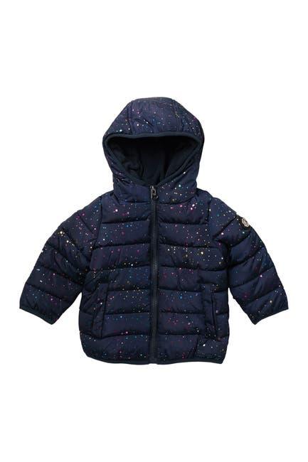 Image of Jessica Simpson Puffer Jacket