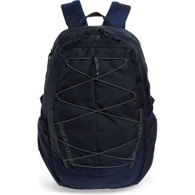 Patagonia Chacabuco 15-Inch Laptop 30-Liter Backpack - Blue
