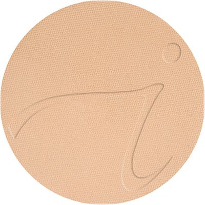 Jane Iredale Purepressed Base Refill - 16 Riviera