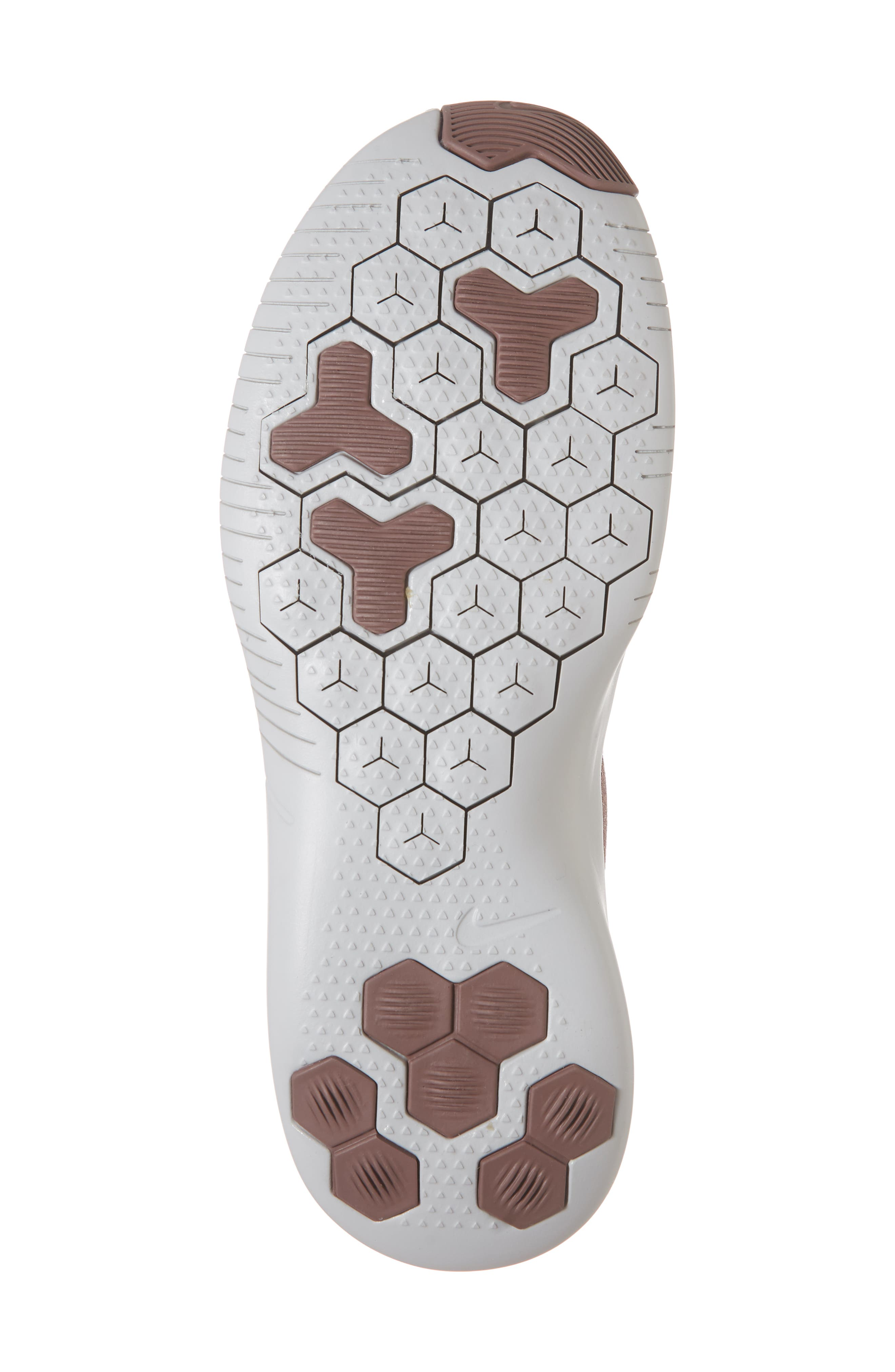 ,                             Free TR Flyknit 3 Training Shoe,                             Alternate thumbnail 83, color,                             650