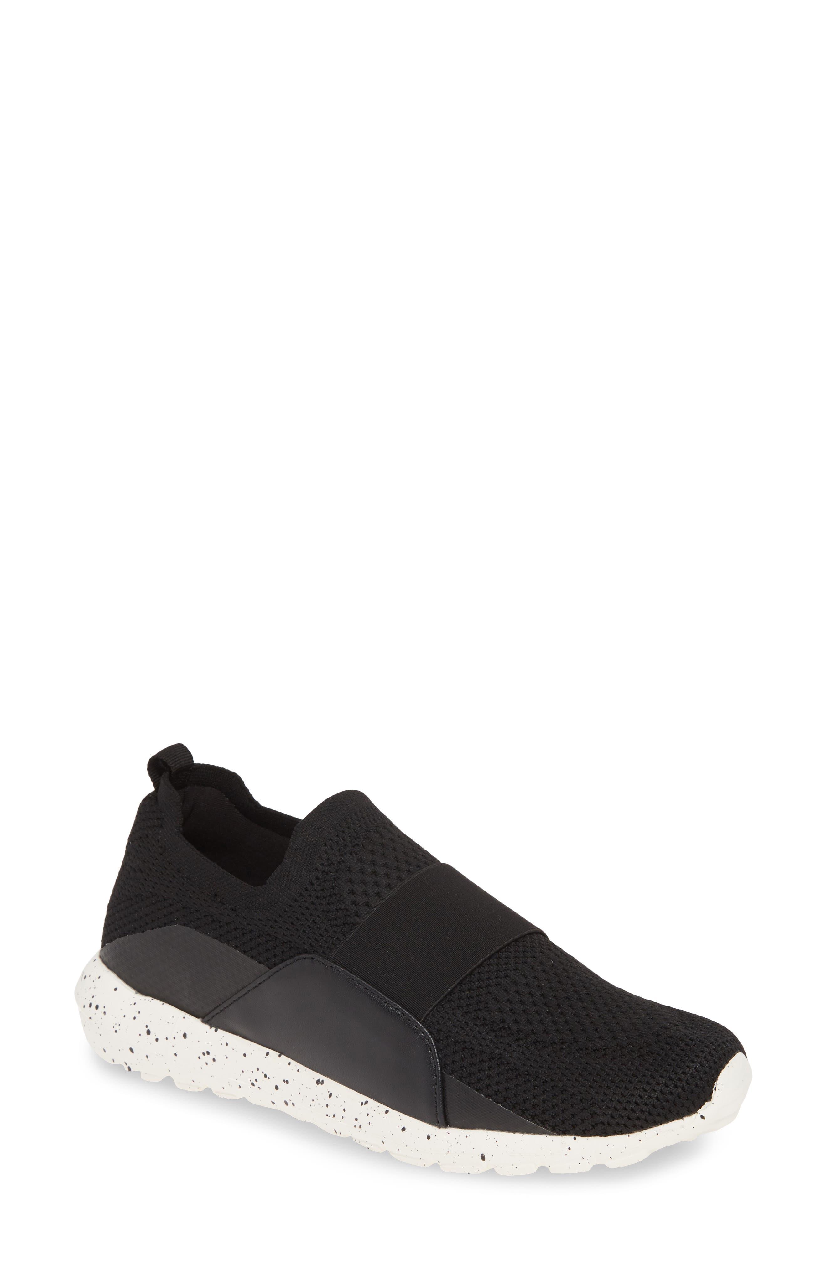 Bernie Mev. Asako Slip-On Sneaker