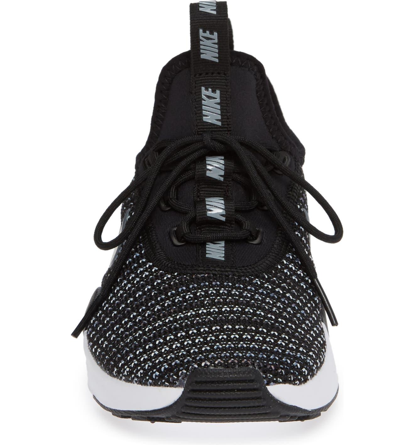 4d5e2fb53a Nike Ashin Modern Sock Knit Sneaker (Baby, Walker, Toddler, Little Kid &  Big Kid) | Nordstrom